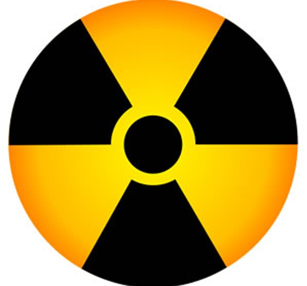 Бороться с радиацией нужно комплексно