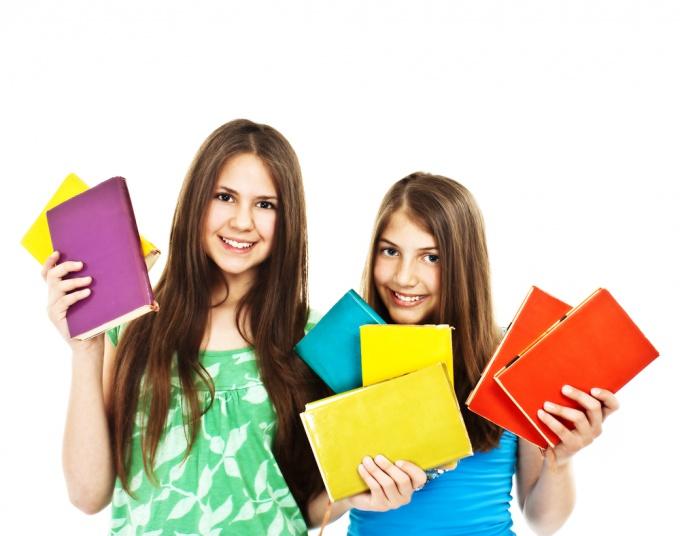 Как заработать подросткам