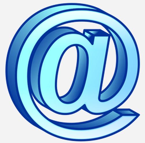 Как изменить мейл