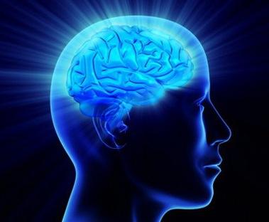 Как повысить ярус разума
