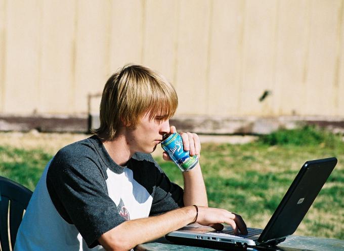 Как найти работу иногороднему