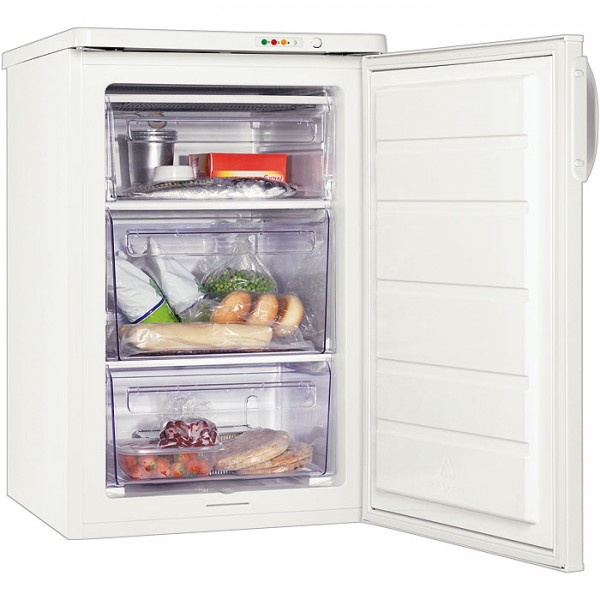 How to choose the freezer