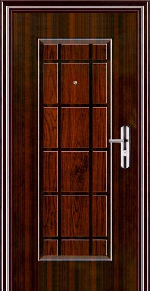 Как открыть китайскую <strong>дверь</strong>