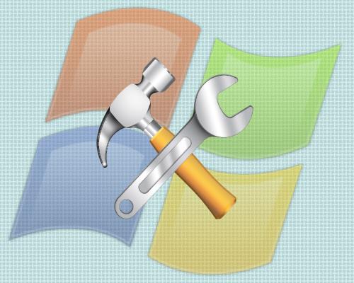 Как заменить файл