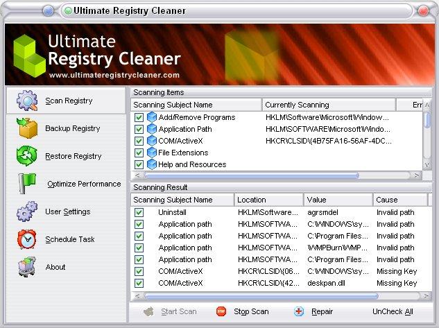 Как очистить <strong>компьютер</strong> полностью