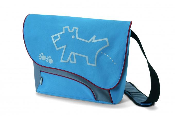 выбрать сумку для ноутбука