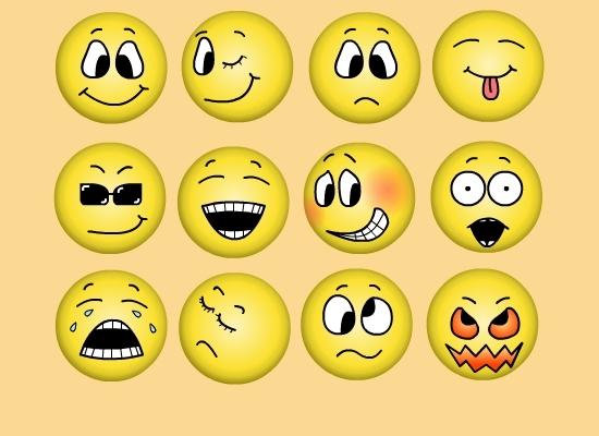 Ваша реакция на внешние обстоятельства зависит от особенностей характера