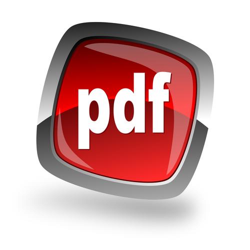 Как поменять формат файла