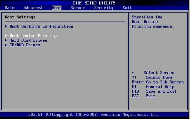 Кaк восстaновить windows xp без дискa и без флешки - Бесплатная база файлов