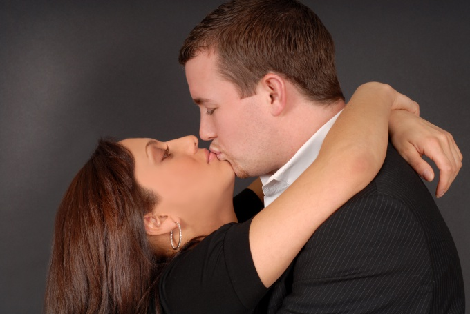 Как снова полюбить мужа?