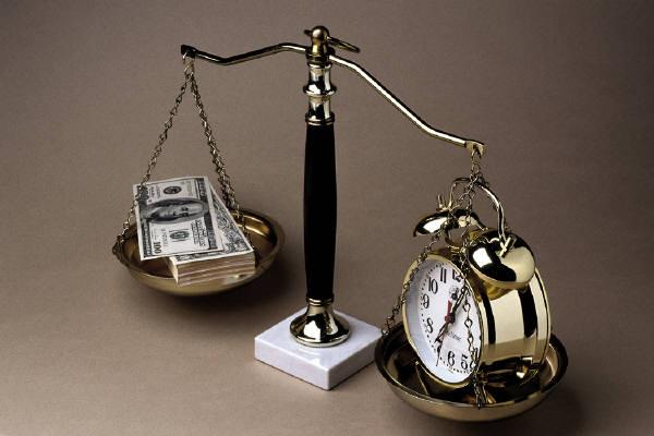 Как узнать свою задолженность по кредиту