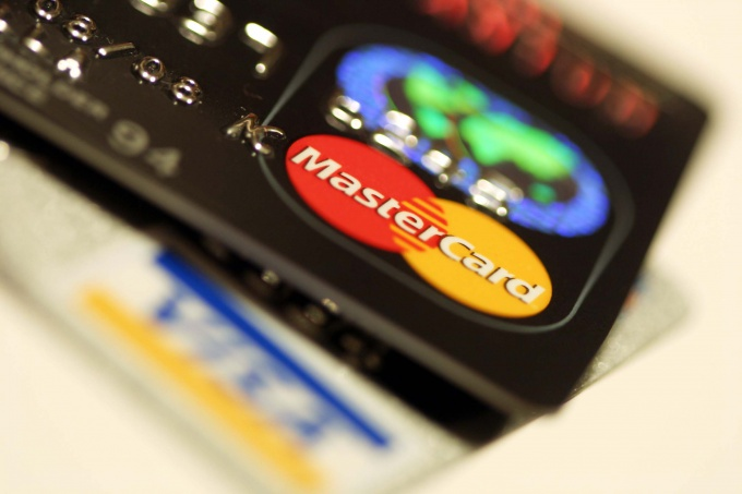How to get a debit card