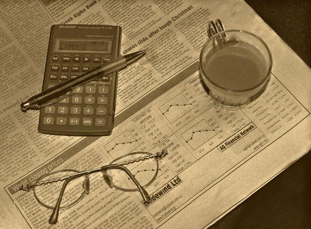Как оценить акции