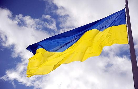 Как выучить украинский язык