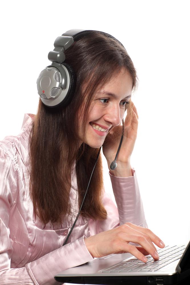 Как восстановить звук в компьютере