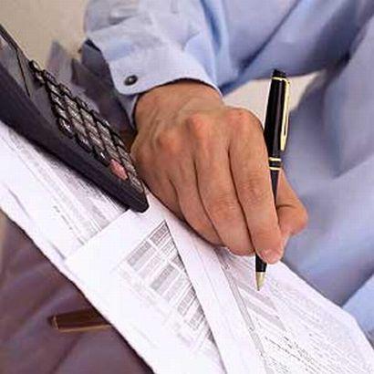 Сокращение ставки по инициативе работодателя