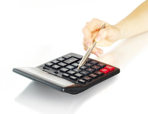 Как оплатить учебный отпуск