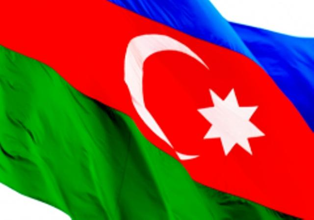 How to learn the Azerbaijani language