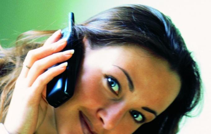Как подключить службу мобильный перевод