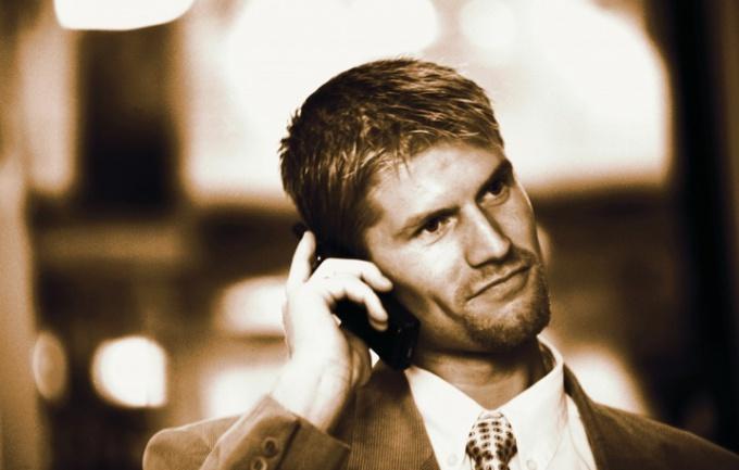 Как получить доверительный платеж в мегафоне