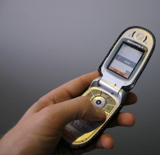 отключить безлимитные знакомства на мегафон