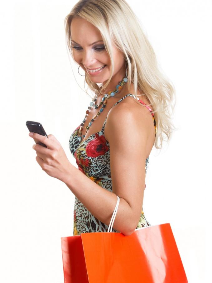 Как заказать детализацию звонков в мегафоне