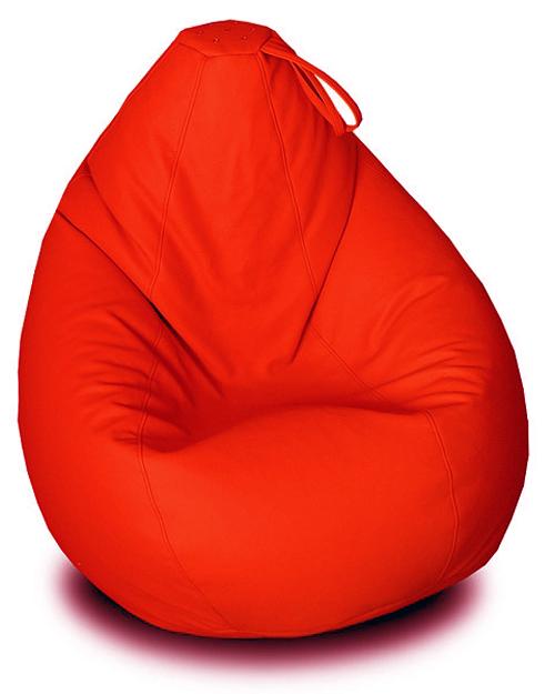 Как сшить кресло-мешок