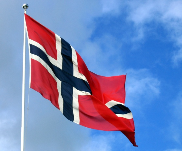 How to get citizenship of Norway