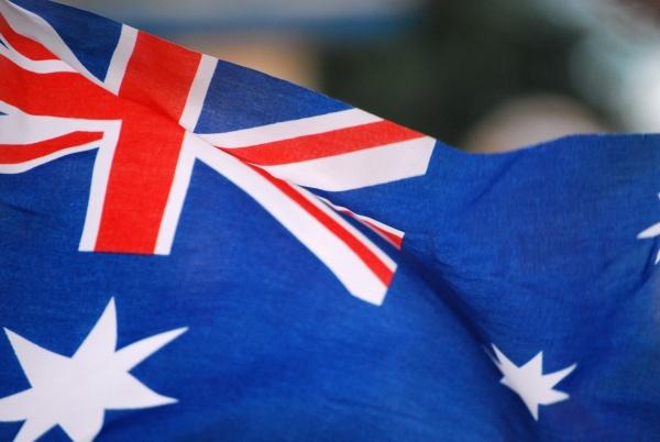 Как уехать на пмж в австралию
