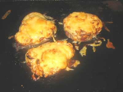 Как готовить мясо по-деголевски