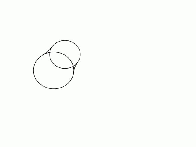 Как нарисовать <strong>корову</strong>