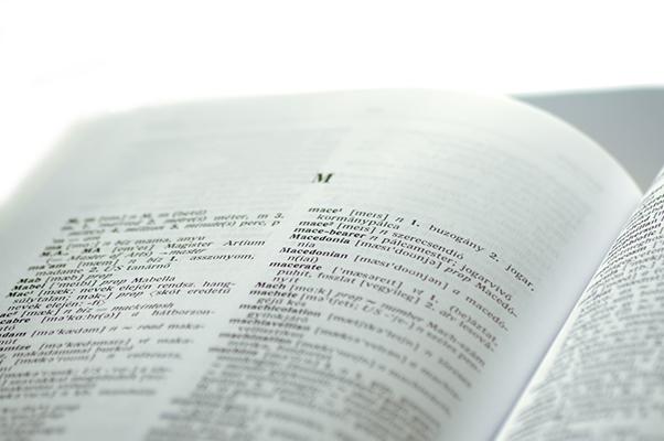 Как перевести страницу на русский