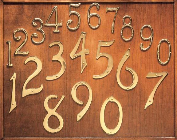 Любое число можно тождественно преобразовать
