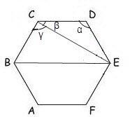 Как посчитать диагональ