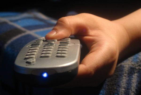 подключить кабельное ТВ бесплатно