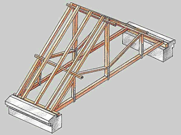 ? как построить скатную крышу ?? как сделать крышу? проекты к.