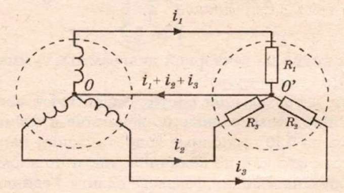 Как соединять <strong>провода</strong>