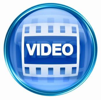 Измените формат видео-файла за одну минуту