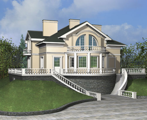 Как покупать недвижимость