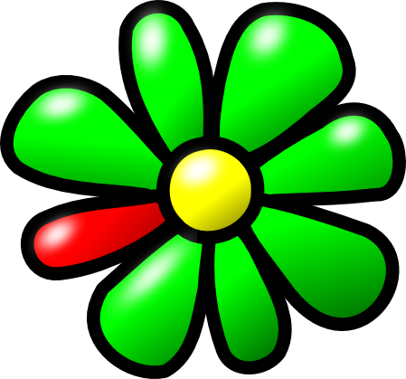 How to close ICQ