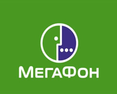 How to check the balance of MegaFon Internet