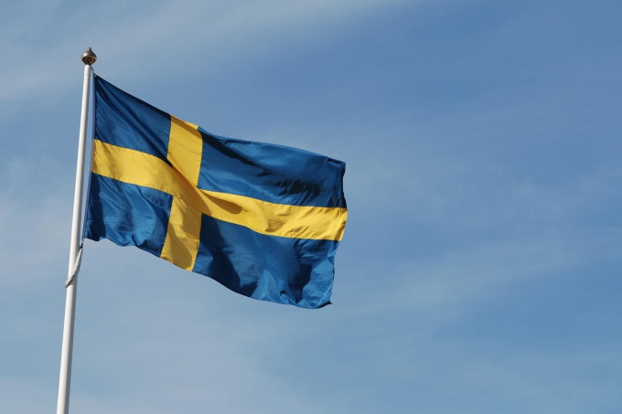 How to get citizenship in Sweden