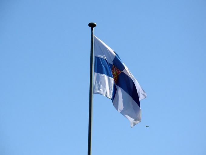 Как получить финское гражданство