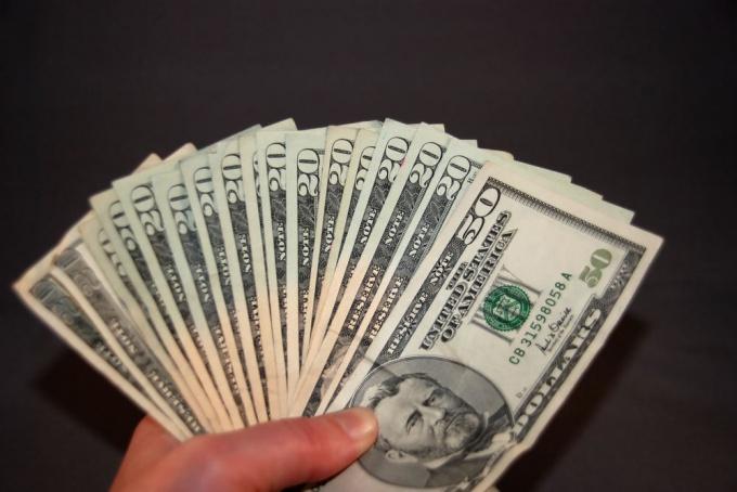 Как забрать свою <strong>зарплату</strong>
