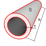 How to calculate <strong>diameter</strong> <b>pipes</b>