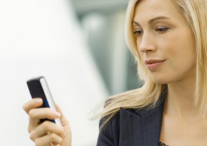 Как узнать номер телефона звонившего