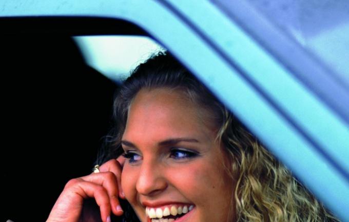 Как подключить обещанный платеж мегафон