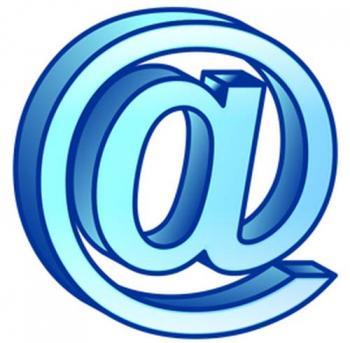 Как подключить Mail.Ru Агент на телефон