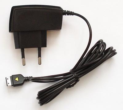 Как подобрать зарядное устройство