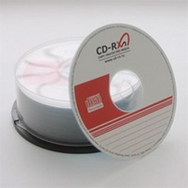 Как защитить <b>диск</b> от <strong>копирования</strong>